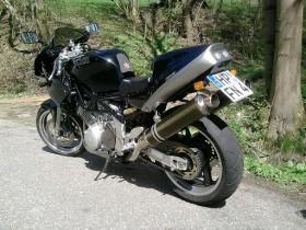 TRX003