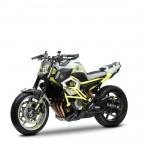 2013_yam_motocagesix_eu_concept_stu_007